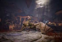 PC Launch Gets Closer As Bless Unleashed's Final Closed Beta Gets A Date