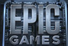 Free to Play Cast: Epic's Long Game With EGS, XBox F2P Getting Easier, And TF2 Bots Are Nuts Ep 382