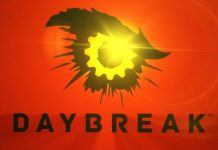 Daybreak Taking Several Games Down For Up To 36 Hours For Maintenance