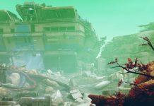 "Bungie Addresses Destiny 2 Player Feedback On ""Celerity"" Perk As Banshee-44 Gets A Break"