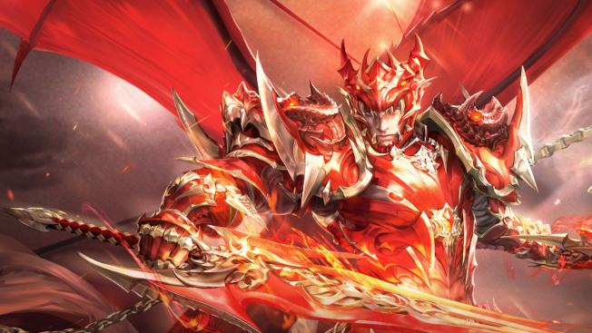 Webzen Offers Special Gift Package To Prepare Players For The MU Online  Speed Server - MMO Bomb