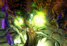 """Enjoy Some Feathery Mayhem In Neverwinter's April """"Fowls"""" Event"""