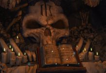 Enter The Hell Pit And Prove Your Worth In Neverwinter's Latest Event