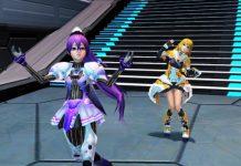 Phantasy Star Online 2: New Genesis Emergency Maintenance To Address Server Load