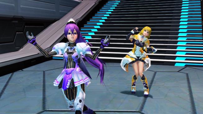 phantasy-star-online-2-new-genesis-3