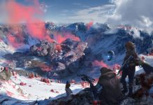 Scavengers Early Access Is Just Days Away