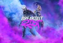 Be A Better Sniper As Warface: Breakout Launches Season 4 'Riot'