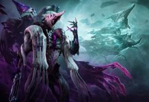XBox Series X/S Finally Get Warframe As Call Of The Tempestarii Update Is Now Live On All Platforms