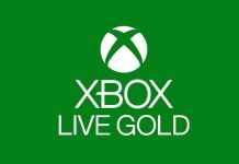 Xbox Drops List Of Over 50 F2P Multiplayer Games Now Accessible Without Live Gold Membership