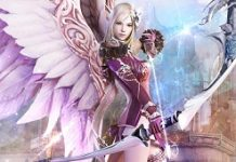 Classic Server Seemingly Confirmed For Aion NA