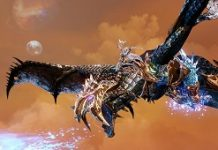 ArcheAge 2 Scheduled For 2024 Release, Eternal Return To Receive More Characters