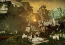 Destiny 2's Crossplay Is Closer Than Ever, Beta Testing Starts Next Week