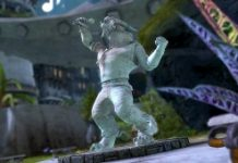 Today's GW2 Balance Patch Brings Changes To Boons And Conditions, Honors Departed Composer