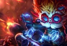 """Ghostcrawler Talks About The League Of Legends MMO, Which """"You Won't All Love"""""""