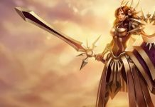 Tencent Negotiating With U.S. Government To Keep Possession Of Riot And Epic