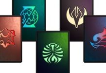 """Wizards Has Plenty Of Arena Events Planned For Magic: The Gathering's """"Summer Of Legend"""""""