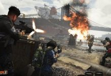 """Ubisoft Leaning More Into F2P, Wants To """"Be Trending Towards AAA Ambitions"""""""