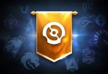 As The Dota 2 International Returns. Valve Introduces A New Way For Fans To Support Teams