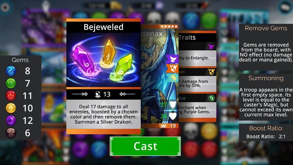 gems-of-war-1