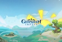 Get Your Genshin Impact Free Codes And Check Out Costumes, Characters, And More Coming in Update 1.6