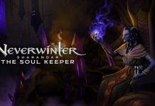 Neverwinter Finally Releases Sharandar Ep 2 On Consoles, But Is Separate Launches Sustainable Anymore?