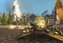 Create Wondrous Items And Doohickeys In Neverwinter's Latest Event