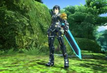 The Arrival Of PSO2: NGS Does Mean An End For Some Things In The Original Game