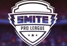 Updated: Hi-Rez Postpones Smite Tournament Broadcasts