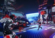 Portal-based Shooter Splitgate Gets $6.5 Million In Funding