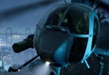 DICE Hints At Free-To-Play Mode In Battlefield 2042