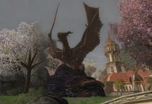 LotRO Closes One Server Tomorrow, Opens Up Two With Different Progression Speeds Soon