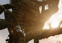 Fight Intelligent Bugs, Dinosaurs, And Mummies In Early Access Sci-Fi Shooter M.A.R.S.