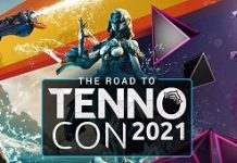 """Warframe's TennoCon Schedule Announced, And """"Road To TennoCon"""" Events Are Underway"""