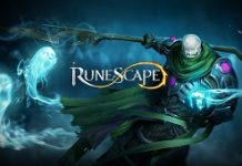 RuneScape Launches On Mobile Devices, Includes Seven-Day Free Membership Trial For New Players