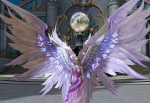 Aion Classic Launches Tomorrow, Is Celebrating With A Global First Competition