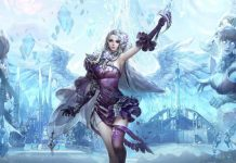 Aion Classic Candy Causes Consternation, Concerns, And Complaints