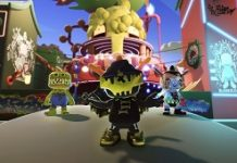 Blankos Block Party Hits Early Access, Offers Blankos As NFTs