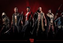 Bloodhunt Devs Say Grouping Will Be An Option By Launch