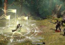 Turn-based RPG Broken Ranks Running Open Beta This Weekend