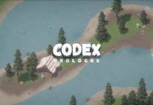 "Citadel Studios Publishing New ""Seasonal"" MMO CODEX"