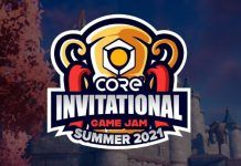 Win Thousands Of Dollars In Prizes And Maybe A Tesla In Core's Next Invitational Game Jam