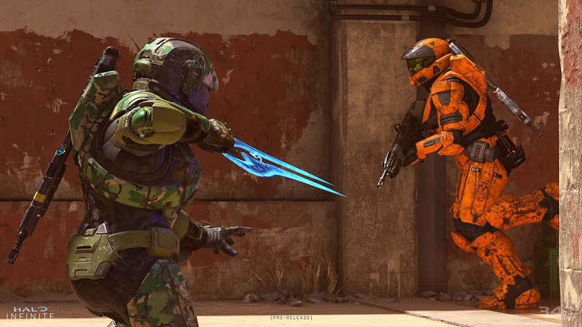 halo-infinite-multiplayer-2