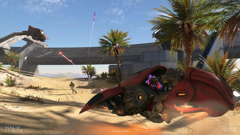 halo-infinite-multiplayer-3