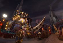 Ball Games Get Deadly With Carnival Of Creation's MOBA Horns Of Justice
