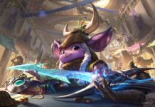 Riot Answers Your Burning Questions About New Items, Skins, And LGBT Characters