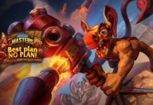 Minion Masters Drops New Expansion, Offers Free Weekend On DLC