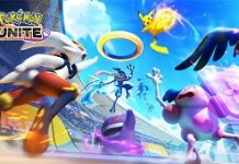 """Top 5 F2P Weekly Stories - Pokemon Unite May Be """"Pay 2 Win"""" To Many, But FIFA23 May Be Free Ep 473"""