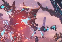 Tomorrow's The Day, So Today Look At Some PSO2: New Genesis CBT Results And Boost News
