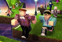 """Parent Watchdog Group ParentsTogether Warns Roblox About Encouraging Kids' """"Outrageous Spending"""""""