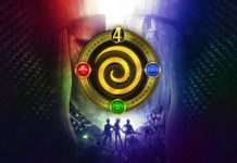 Secret World Legend's 4th Anniversary Celebration Kicks Off Today, Remembers HolloPoint